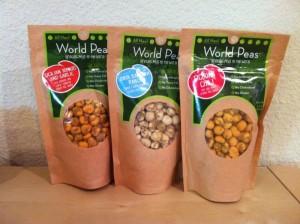 2013.07 World Peas 001