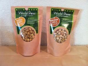 2013.07 World Peas 005