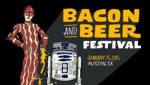 BaconBeer15-eaweb