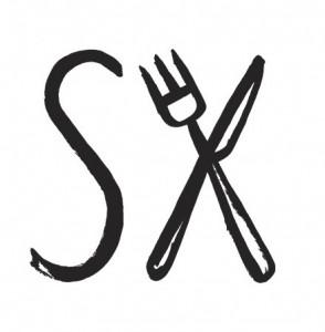 SOUTHBITES_logo